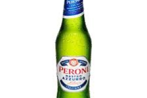 Peroni Libera 0% 330ml